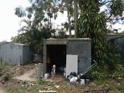 shed For sale Millbank Bundaberg City Preview