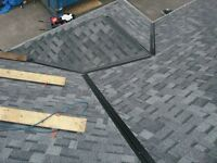 Experienced roofer looking for work. Cash or contracts