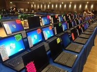 ***1 DAY SALE*** MASSIVE Computer Fair - MOAT HOUSE HOTEL, STOKE **This Sunday** 10am-3pm