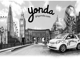 New and Exciting Customer Facing Role on London's Prestigious Park Lane