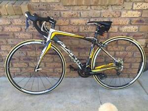 Avanti Questa TDF XS Girls Road Bike Echuca Campaspe Area Preview
