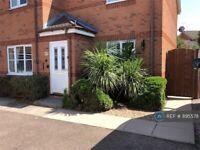3 bedroom house in Windsor Street, Birmingham, B7 (3 bed) (#895578)