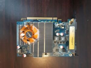 ZOTAC Computer Graphics Card