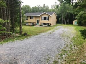 House for sale - 83 Maple Cres Nerepis, NB