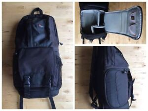 Lowpro Camera Backpack