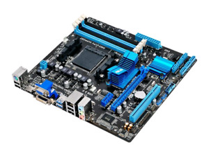 wanted: socket am3+ motherboard