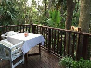 The Treehouse Avalon Pittwater Area Preview