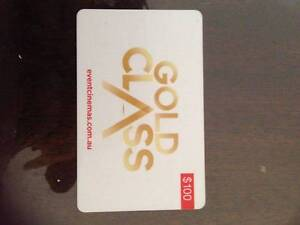 Event Cinema Gift Card Springfield Lakes Ipswich City Preview