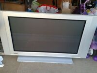 Philips 32' Plasma TV - PERFECT CONDITION, GRAB A BARGAIN!!!