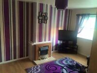 Large 2 bed house in clifton for exchange only!!