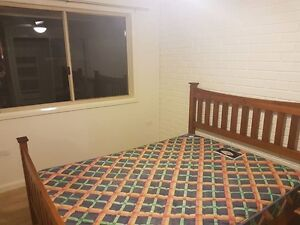 Byron Bay Room for Rent Byron Bay Byron Area Preview