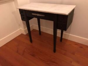Ikea furniture, Plus other hallway table for Sale
