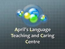 ALTCC-Chinese teaching and tutoring Keiraville Wollongong Area Preview
