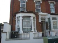 Beautifull 5 bedroom house located in E12