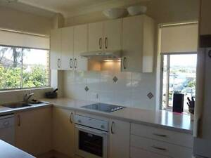 single room available in Coorparoo Coorparoo Brisbane South East Preview