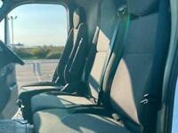 2020 Renault Master 2.3 Dci Energy 35 Business Panel Van 5dr Diesel Manual Fwd M