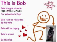 Pure Romance Consultant, Book a Party Today!!