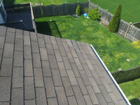 Roofing & More - Same Day Service!