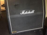 Marshall JCM800 4x11