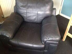 arm chair FREE FREE