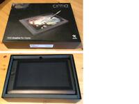 Wacom Cintiq 13in HD Tablet (DTK1300)