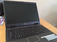 "Laptop Acer 15.1"""