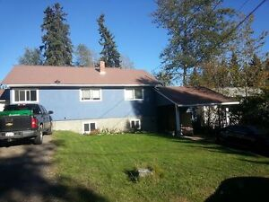 Renovated Split Level Home With Income Suite (REDUCED $2500!)