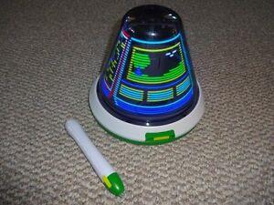 Crayola Digital Light Designer Toy Kitchener / Waterloo Kitchener Area image 1