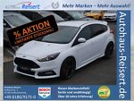 Ford Focus ST *Leder-Exclusiv*19Z*Performance*UPE39T€