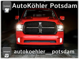 Dodge Durango 5,7R/T V8 MY2019 Destroyer Grey,LPG,Voll