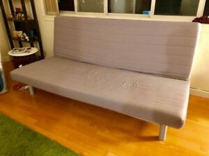 IKEA Sofa Bed (futon)