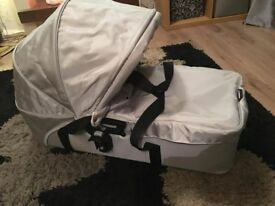 Baby Jogger Carrycot IMMACULATE