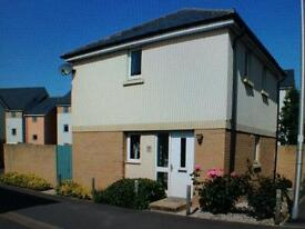 Stunning 2 Bedrooms Detached House to rent near Coastal Footpath