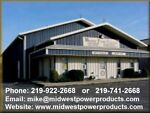 Midwest Power Products