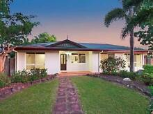 Amazing Share House In Idalia, Only 7km From Uni! Idalia Townsville City Preview