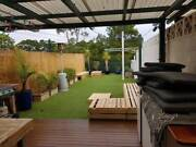 Room for Rent | Penthouse Apartment with Private Balcony Dee Why Manly Area Preview