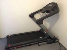Go fit platinum treadmill Condon Townsville Surrounds Preview