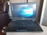 Dell E7440 Laptop
