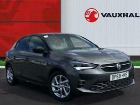 image for 2020 Vauxhall Corsa 1.2 Turbo Sri Premium Hatchback 5dr Petrol Manual s/s 100 Ps