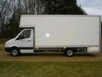 JOLLOF REMOVAL AND TRANSPORT SERVICES: House And Office Move, Delivery and Courier , Man & Van hire
