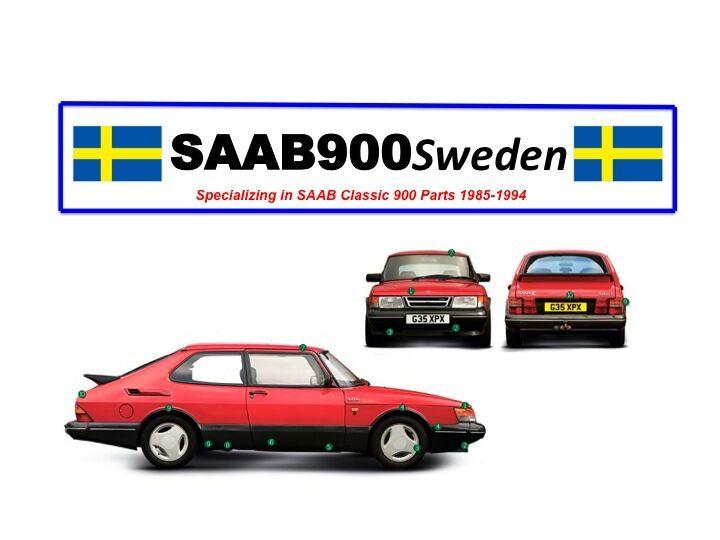 saab900sweden