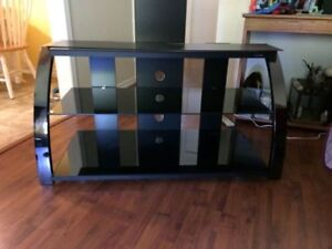 TV Stand for Sale $100 OBO