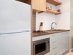 2 Bedroom Apartment in the CITY $205 for Each Person Adelaide CBD Adelaide City Preview