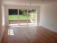 Handyman,Carpentry work, construction, Maintenance, plastering, brick work, gardening, tiles,