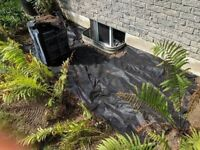 GPC SERVICES LANDSCAPING