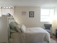 Aug'15 Student Bachelor Apartment Close to Sexton Campus