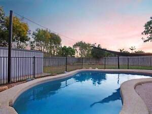 Amazing Student Share House Only 7km From JCU! Idalia Townsville City Preview