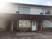 Self-Contained Studio Flat Yeading