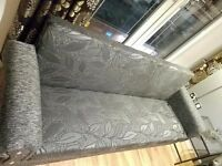 almost new sofa bed for sale in birmingham city centre