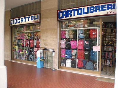 CARTOLERIA AL 2000